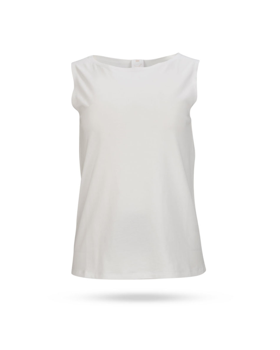 Mary Yve Top Weiss 25010 100.jpg