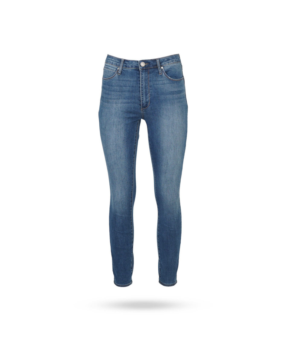 Articles of Society Heather High Rise Jeans Denim 4018PLV 712 5859.jpg